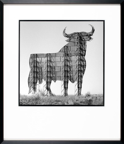 Magnificent 24x28 Picture Frame Sketch - Frames Ideas - ellisras.info